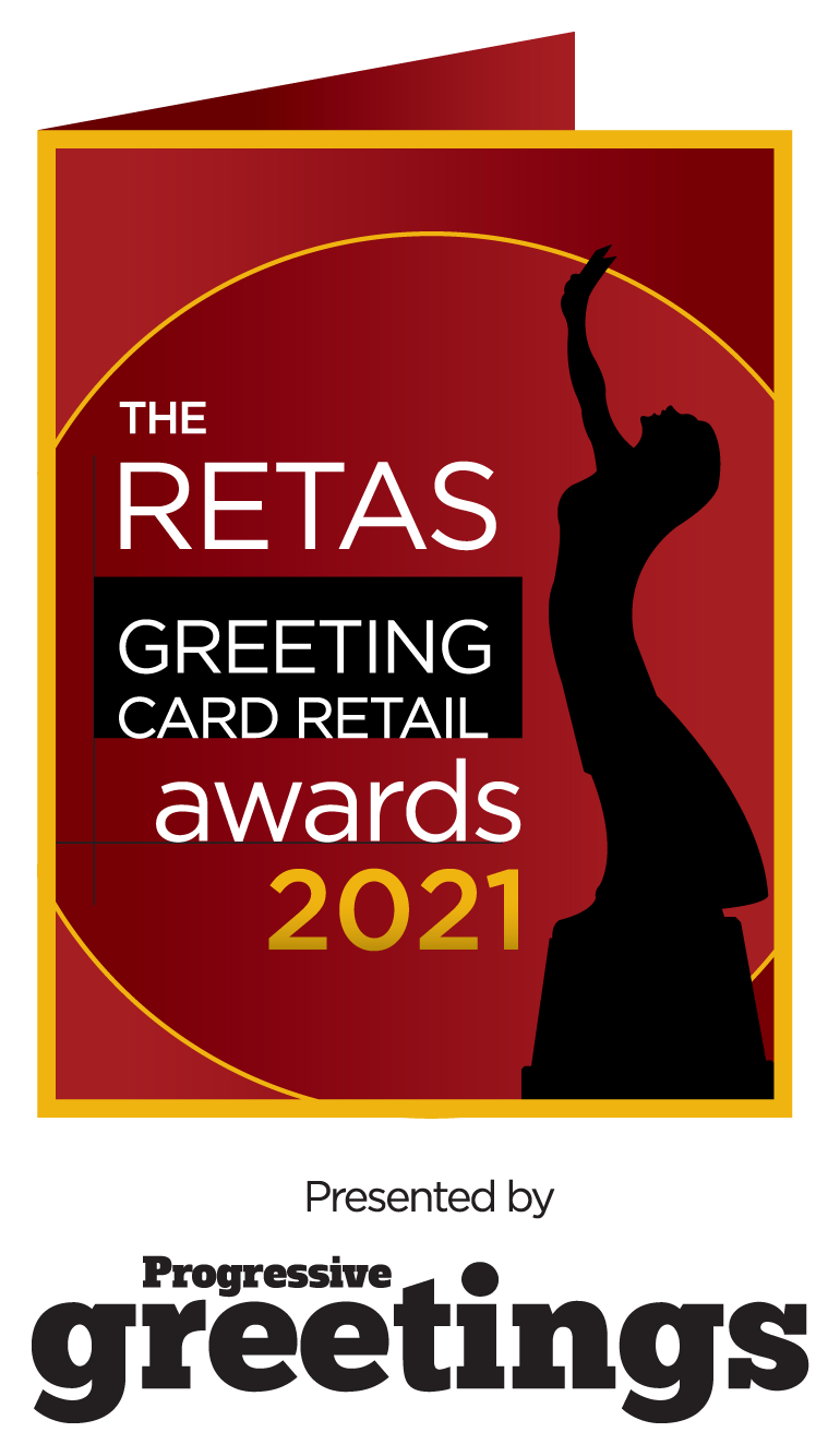 The Retas Awards